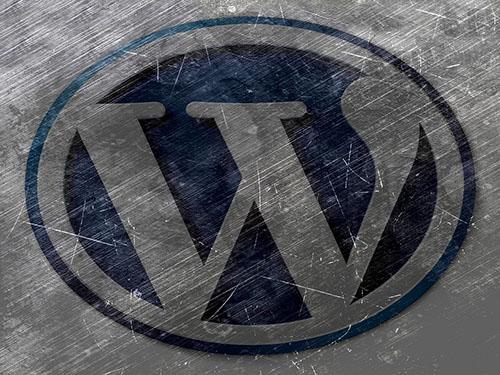 création de sites web par fabien bonnet - community manager freelance #cm