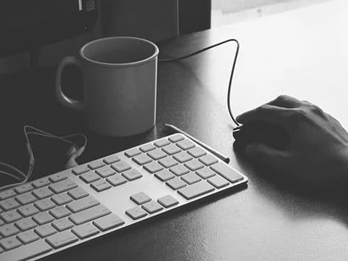 rédaction de contenu - fabien bonnet rédacteur web cm freelance