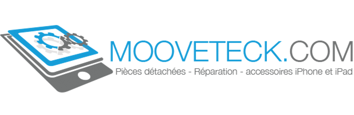 Rédaction-d'articles-SEO-Mooveteck